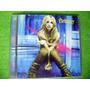 Eam Cd Britney Spears I