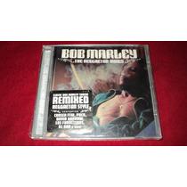 Bob Marley - The Reggaeton Mixes | Chosen Few Fuego Reggae