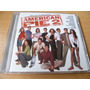 Cd American Pie 2 Soundtrack Blink Green Sum Ant (top Music)