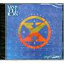 Ciudad Marillion Singles Colection (cd Sellado Uk) Rush Toto