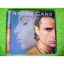 Eam Cd Nacho Cano El Lado Femenino 98 Europeo Mecano Torroja