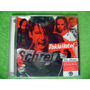 Eam Cd Tokio Hotel Schrei 2005 + Info Multimedia Avril Green