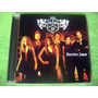 Cd Rbd Nuestro Amor+bonus Video Interactiv Anahi,dulce Maria