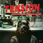 Cd Original Tension Spanish Experimental Underground 1980-85