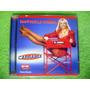 Cd Raffaella Carra Remixes1998 Thalia,paulina,laura,bibi,rbd