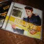 Subasta Cd Justin Bieber Believe Acoustic Nuevo Sellado