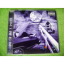 Eam Cd Eminem The Slim Shady Lp 1999 50 Cent Snoop Dr Dre