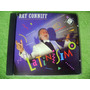 Eam Cd Ray Conniff Latinisimo 1993 Magneto Raphael Jose Luis