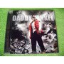 Cd Daddy Yankee Talento De Barrio 2008 Dj Playero The Noise