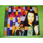 Eam Cd Dj Bobo There Is A Party The Album Dr Alban Masterboy