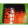 Eam Cd Single U2 The Fly 3 Tracks 1991 Cure Smiths Depeche