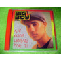 Eam Cd Big Boy Mis Ojos Lloran Por Ti 1996 The Noise Playero