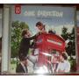 Cd One Direction 1d Cd Take Me Home Nuevo Sellado U.k