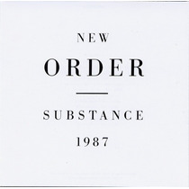 Cd Original New Order Low Life Collector