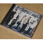 Backstreet Boys - Album Backstreet Boys - Emk