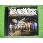 Eam Cd Liz Y Los Melodicos Ay Amor 1992 Natusha Karolina Fey