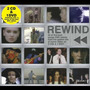 Cd Original Dvd Rewind The Best In Music & Video Hardcastle