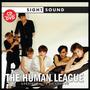 Cd Original Dvd The Human League Greatest Hits Sight & Sound