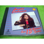 Eam Cd Angela Carrasco Sus 15 Grandes Exitos 1989 Camilo