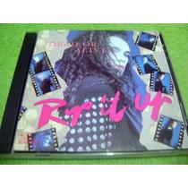 Cd Dead Or Alive Rip It Up 1987 Madonna Cher Aha Pet Shop U2