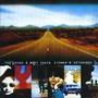 The Jesus & Mary Chain -stoned & Dethroned- 2cd+dvd Digipak