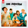 Cd One Direction Original (up All Night)