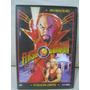 Dvd Flash Gordon La Pelicula