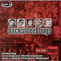 Cd Backstreet Boys For The Fans 3 Cd´s
