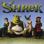 Shrek Soundtrack De La Pelicula 1, 2 Y 3