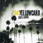 Yellowcard - Lights And Sounds Cd + Dvd Como Nuevo! Elpusty