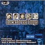 Cd Backstreet Boys For The Fans Cd2