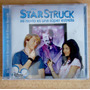 Starstruck Sountrack Musica Pelicula Disney Movie Musica Cd