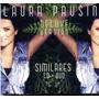 Laura Pausini - Similares Deluxe (cd+dvd)