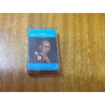 Bob Marley & The Wailers - Legend Cassette