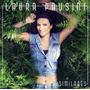 Laura Pausini - Similares (cd)