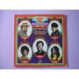 5th Dimension - Greatest Hits Lp Vinilo Jazz Soul Pty