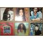 Booklets Shakira Sanz Pausini Vives