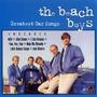 The Beach Boys 3 Grandes Cds