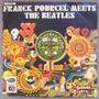 Lp Vinilo Franck Pourcel Meet The Beatles, Instrumental