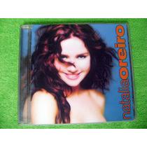Cd Natalia Oreiro Cambio Dolor Su Primer Album Muñeca Brava