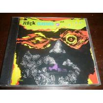 Rock Classics Of The 60s Varios Santana Bod Dylan Billy Joel