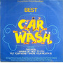Car Wash Soundtrack, Norman Withfield, Hollywood Lp