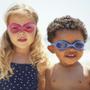 Lentes Gafas Natación Niños