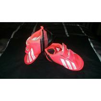 Adidas Zapatillas Bebe Adizero