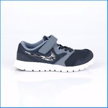 Zapatillas Nike Flex Experience 3 Niñost 28 - 34 Nuevas Ndpp