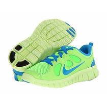 Zapatillas Nike Talla 32