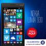 Nokia Lumia 930 4g Caja Sellada Libre/fabrica No Logos