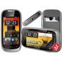 Pedido Nokia 701- 8mp Ram 512 Libre De Fabrica Claro Movista