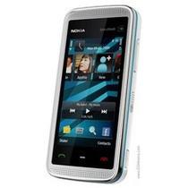 Pedido Nokia 5530 Libre De Fabrica En Caja Con Accesorios