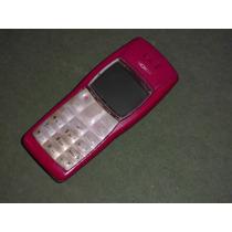 Celular Nokia 1100 Gsm Telefono